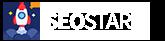 Avada Seo Logo